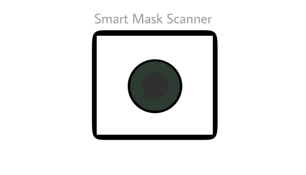 https://cloud-lfjqyd3z3.vercel.app/0smartscanner.jpg